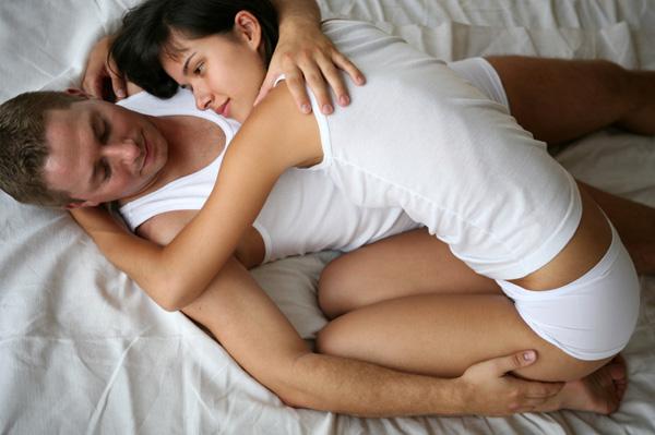 sublazniavane-seks
