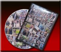 dvd-200x170